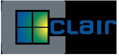 Clair Company